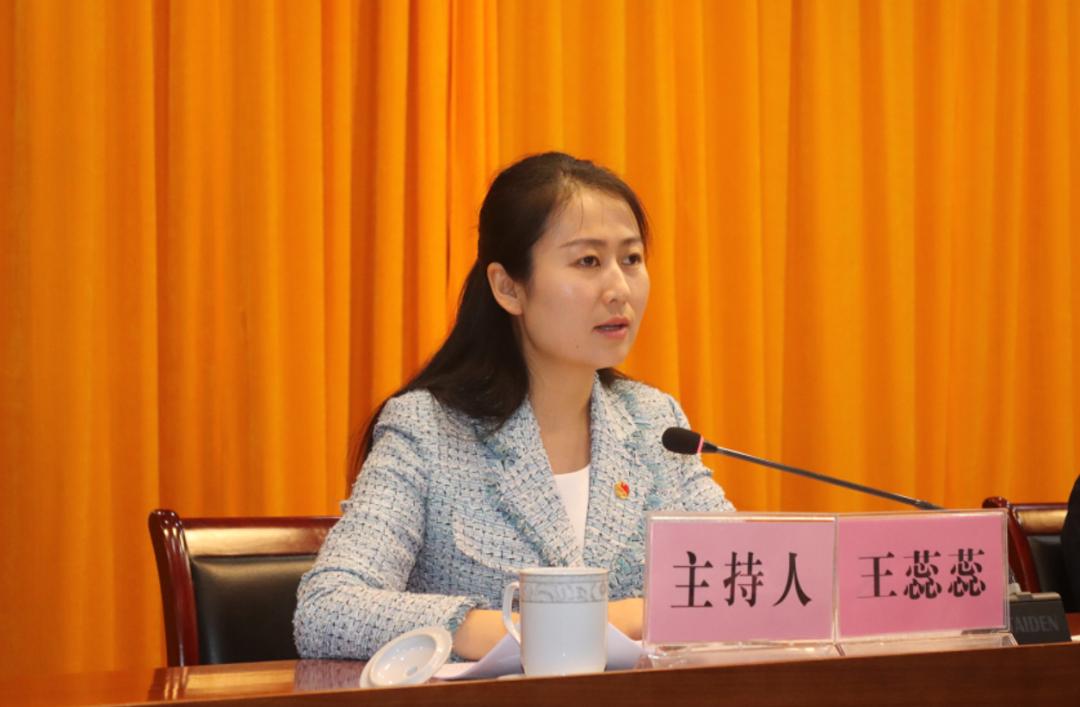 喜报|芝神堂董事长赵伟荣获六安青年五四奖章
